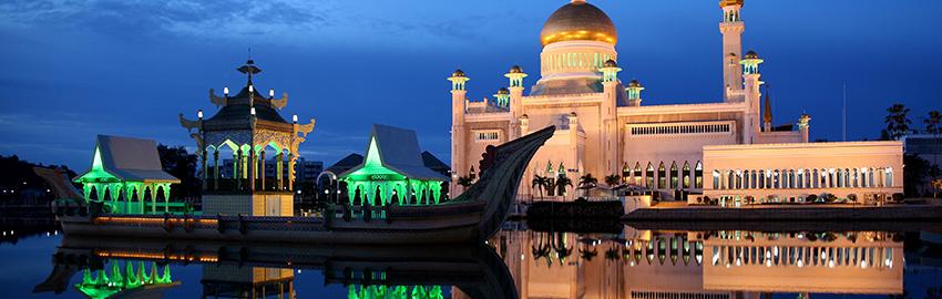 L'Asie, un voyage inoubliable : Une diversité des cultures et de religions